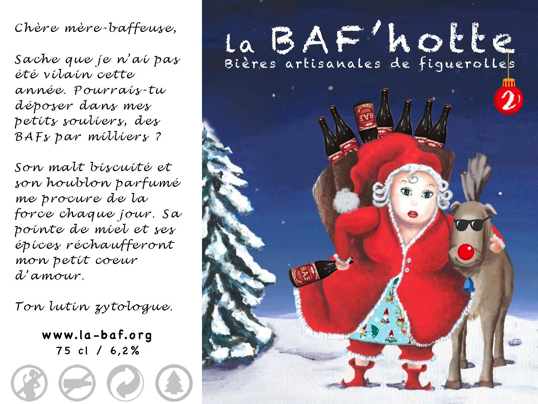 WEB-La-BAF-Hotte