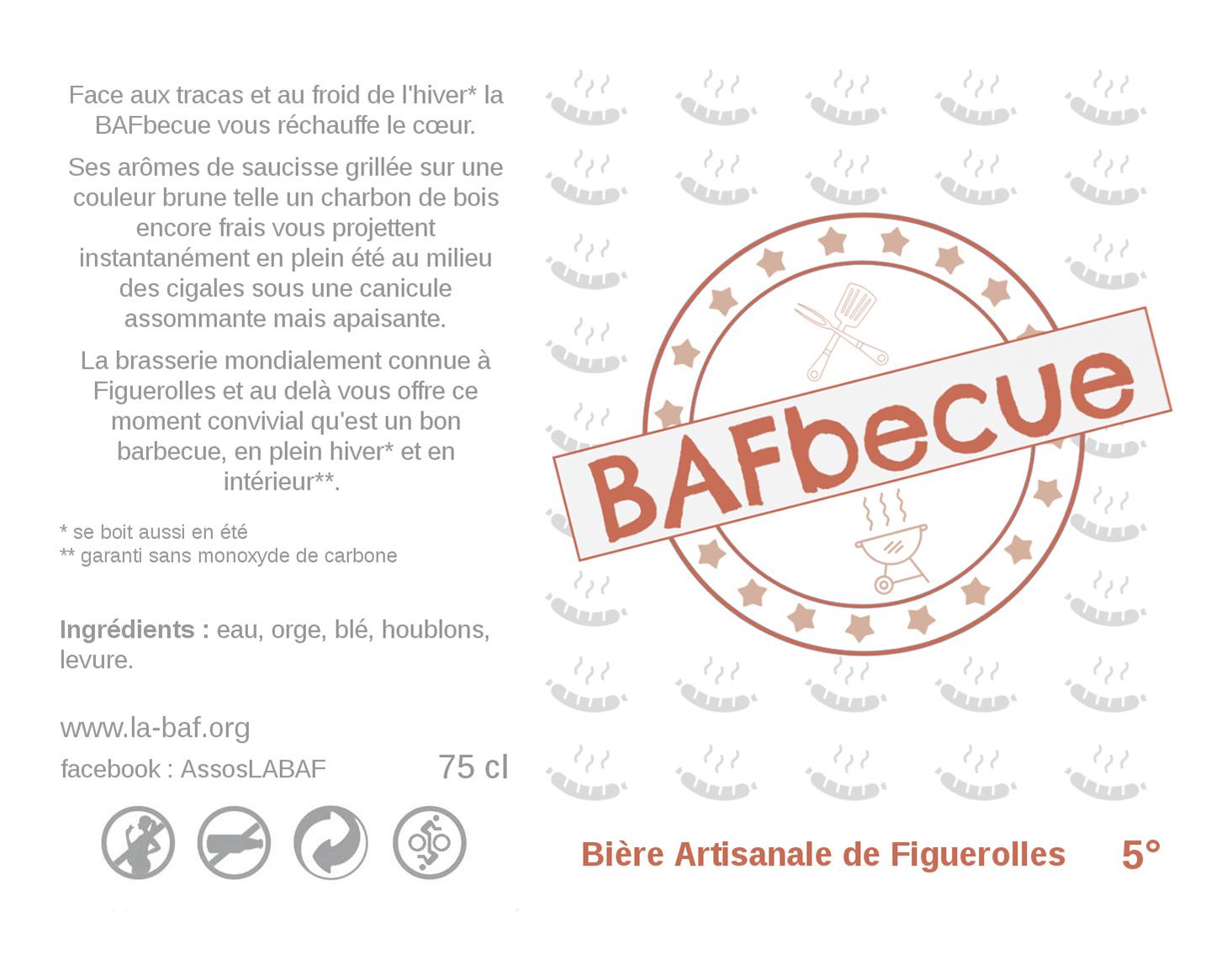 WEB-La-bafbecue