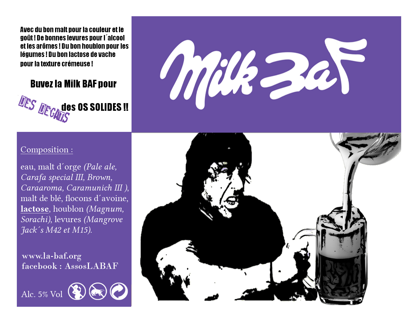 WEB-Milk-BAF