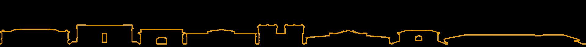 philigrane-montpellier-pour-site-baf