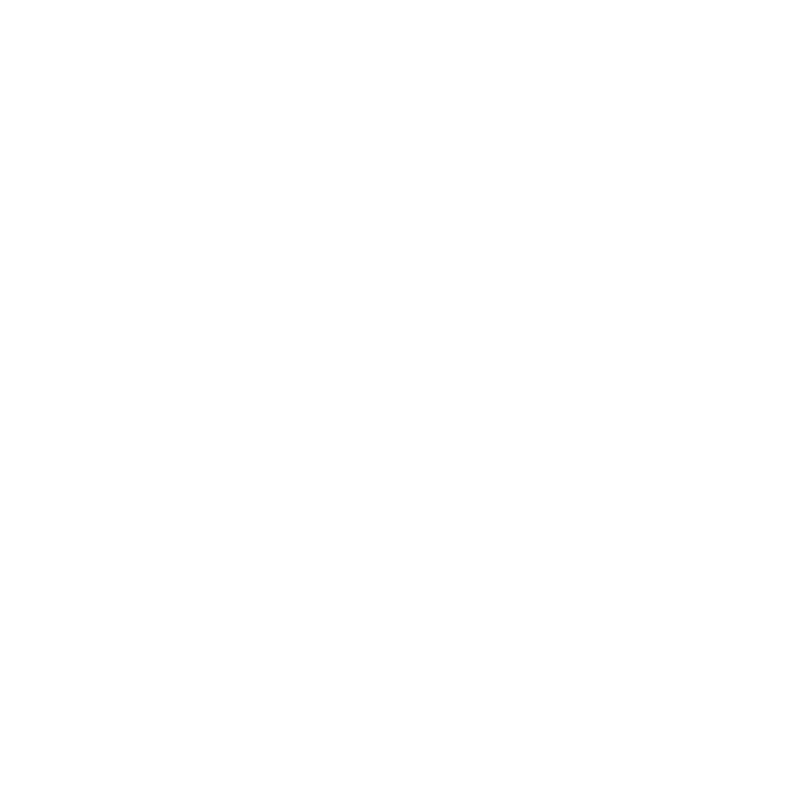 logo-BLANC-pour-site-BAF